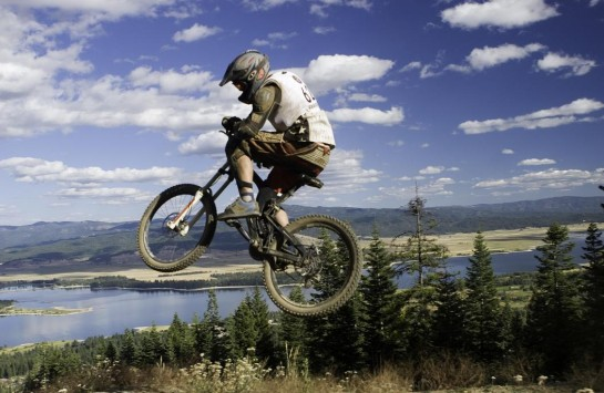 mountain-bike-545x355