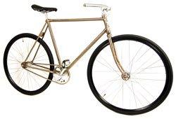 save bikes