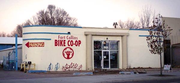 fc bike co-op